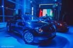 Премьера Volkswagen Beetle в ДЦ Арконт  Фото 111