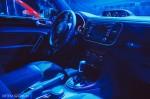 Премьера Volkswagen Beetle в ДЦ Арконт  Фото 112
