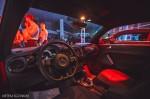 Премьера Volkswagen Beetle в ДЦ Арконт  Фото 113