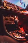 Премьера Volkswagen Beetle в ДЦ Арконт  Фото 114