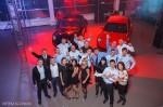 Премьера Volkswagen Beetle в ДЦ Арконт  Фото 117