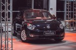 Премьера Volkswagen Beetle в ДЦ Арконт  Фото 118