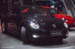 Премьера Volkswagen Beetle в ДЦ Арконт  Фото 120