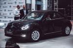 Премьера Volkswagen Beetle в ДЦ Арконт  Фото 121