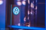 Премьера Volkswagen Beetle в ДЦ Арконт  Фото 123