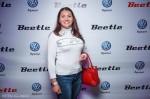 Премьера Volkswagen Beetle в ДЦ Арконт  Фото 22