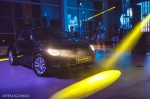 Премьера Volkswagen Beetle в ДЦ Арконт  Фото 65