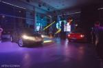 Премьера Volkswagen Beetle в ДЦ Арконт  Фото 66