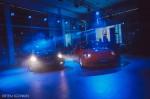Премьера Volkswagen Beetle в ДЦ Арконт  Фото 67