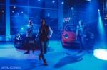 Премьера Volkswagen Beetle в ДЦ Арконт  Фото 70