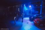 Премьера Volkswagen Beetle в ДЦ Арконт  Фото 72