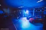 Премьера Volkswagen Beetle в ДЦ Арконт  Фото 73