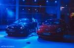 Премьера Volkswagen Beetle в ДЦ Арконт  Фото 74
