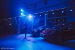 Премьера Volkswagen Beetle в ДЦ Арконт  Фото 75