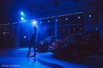 Премьера Volkswagen Beetle в ДЦ Арконт  Фото 76