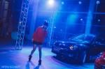 Премьера Volkswagen Beetle в ДЦ Арконт  Фото 77