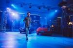 Премьера Volkswagen Beetle в ДЦ Арконт  Фото 79