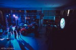 Премьера Volkswagen Beetle в ДЦ Арконт  Фото 80