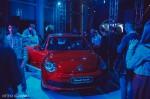 Премьера Volkswagen Beetle в ДЦ Арконт  Фото 82