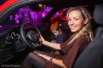 Премьера Volkswagen Beetle в ДЦ Арконт  Фото 89