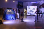 Презентация Lada Priora 2014 Волгоград Агат 02