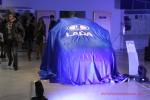 Презентация Lada Priora 2014 Волгоград Агат 03