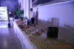 Презентация Lada Priora 2014 Волгоград Агат 04