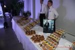 Презентация Lada Priora 2014 Волгоград Агат 05