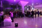 Презентация Lada Priora 2014 Волгоград Агат 15