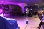 Презентация Lada Priora 2014 Волгоград Агат 18