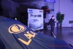 Презентация Lada Priora 2014 Волгоград Агат 19