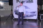 Презентация Lada Priora 2014 Волгоград Агат 22