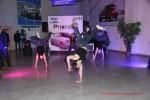 Презентация Lada Priora 2014 Волгоград Агат 26