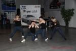 Презентация Lada Priora 2014 Волгоград Агат 28