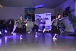 Презентация Lada Priora 2014 Волгоград Агат 61
