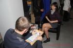 Презентация Lada Priora 2014 Волгоград Агат 69