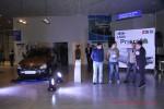 Презентация Lada Priora 2014 Волгоград Агат 73