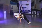 Презентация Lada Priora 2014 Волгоград Агат 77
