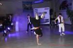Презентация Lada Priora 2014 Волгоград Агат 78