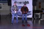 Презентация Lada Priora 2014 Волгоград Агат 79