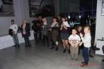 Презентация Lada Priora 2014 Волгоград Агат 81