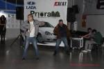 Презентация Lada Priora 2014 Волгоград Агат 82