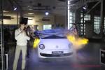 Презентация Volkswagen Beetle Волга-раст Фото 08