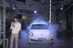Презентация Volkswagen Beetle Волга-раст Фото 09