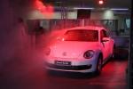 Презентация Volkswagen Beetle Волга-раст Фото 10