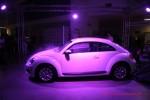 Презентация Volkswagen Beetle Волга-раст Фото 12