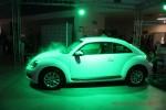 Презентация Volkswagen Beetle Волга-раст Фото 13