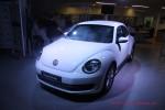 Презентация Volkswagen Beetle Волга-раст Фото 15