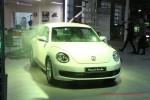 Презентация Volkswagen Beetle Волга-раст Фото 16
