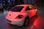 Презентация Volkswagen Beetle Волга-раст Фото 21